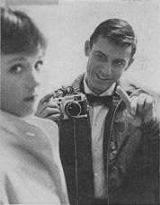 A Tribute To Roddy Mcdowall Living For Today